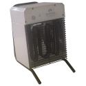 Aérotherme électrique - AIR - T/3